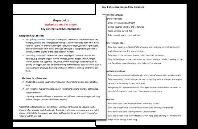 key concepts_R1196.png