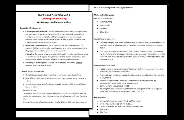 key concepts_R1214.png