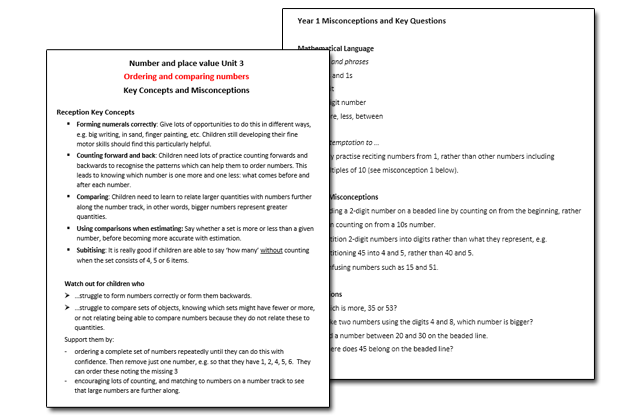 key concepts_R1224.png