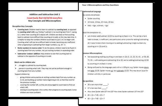key concepts_R1238.png