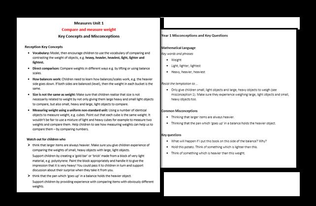 key concepts_R1250.png
