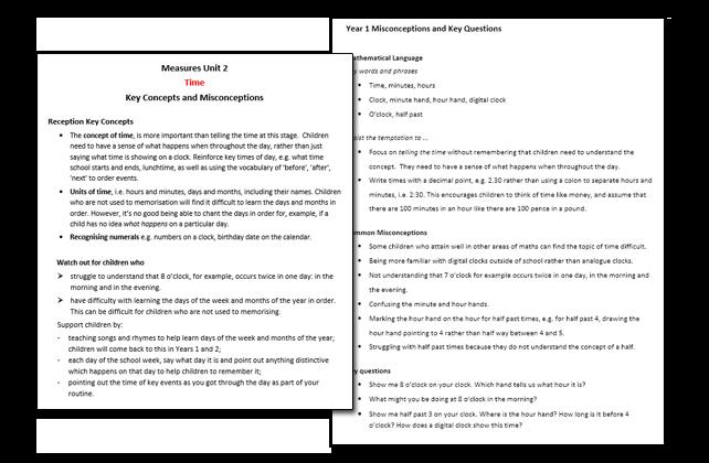 key concepts_R1260.png