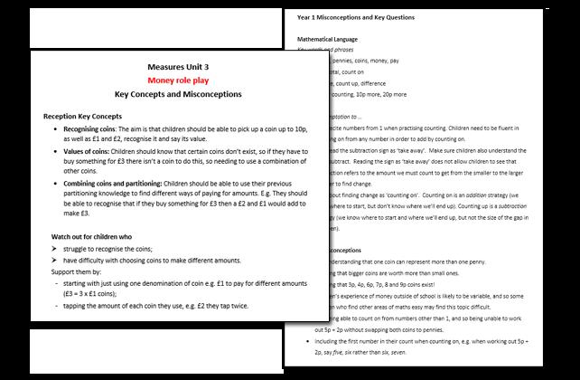 key concepts_R1278.png