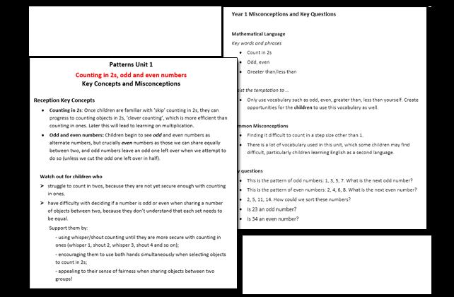 key concepts_R1280.png
