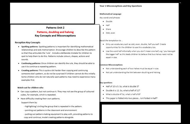 key concepts_R1284.png