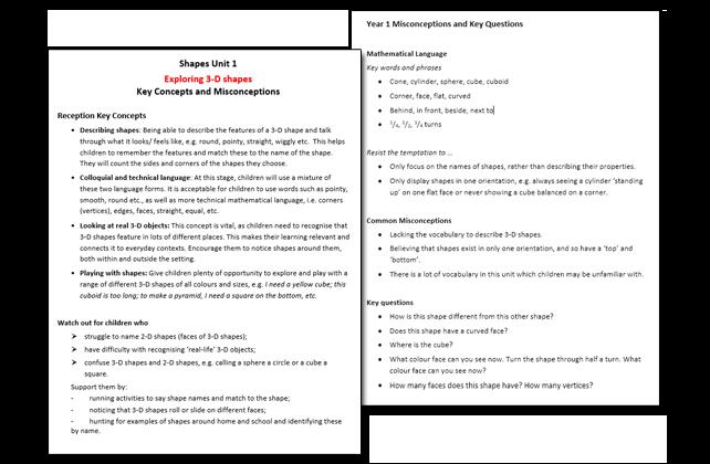 key concepts_R1290.png