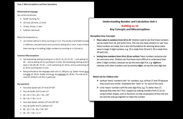 key concepts_R1302.png