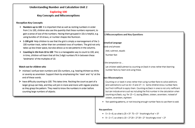 key concepts_R1304.png
