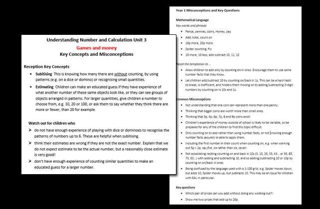 key concepts_R1308.png