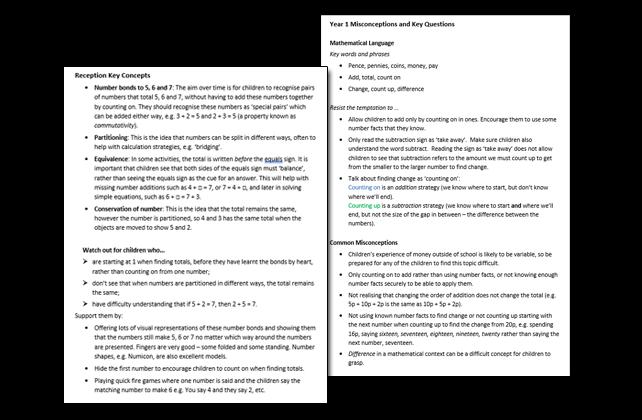 key concepts_R1320.png