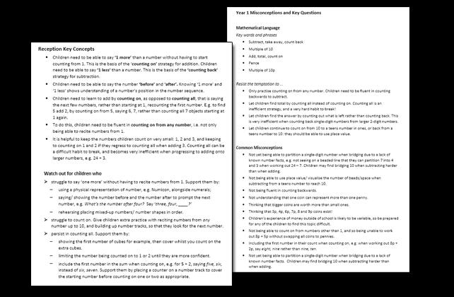key concepts_R1328.png