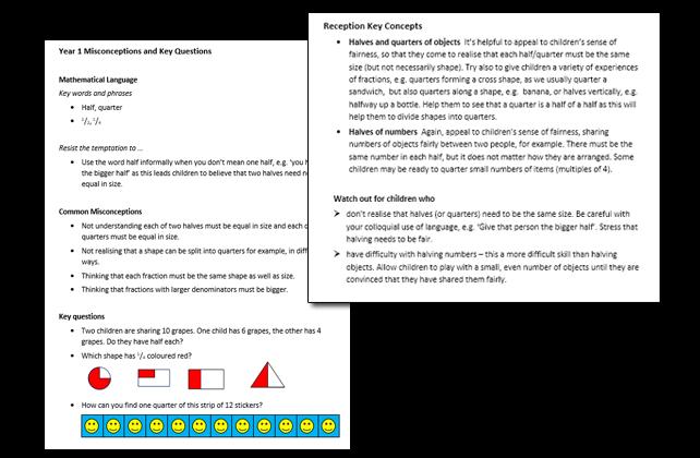 key concepts_R1368.png