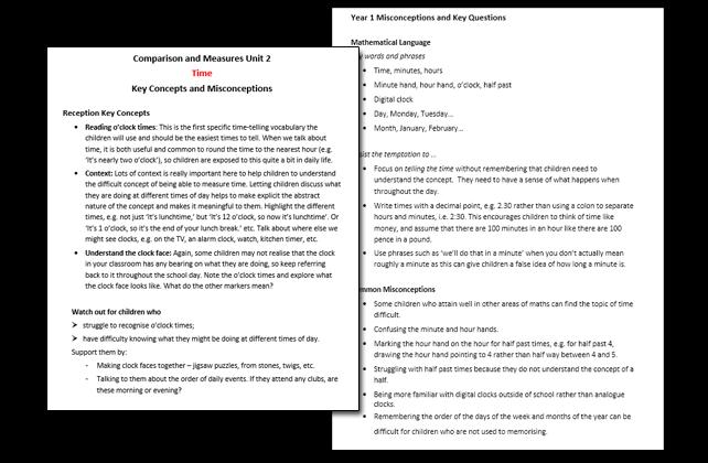 key concepts_R1386.png