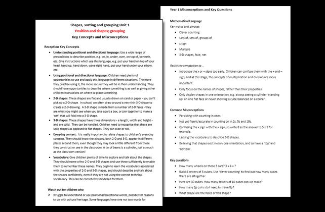 key concepts_R1390.png
