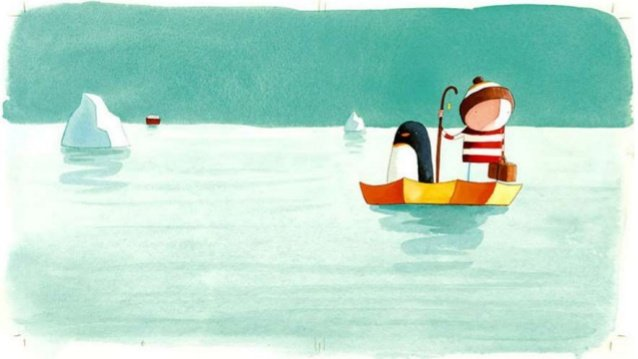 lost-and-found-by-oliver-jeffers-1-638.jpg