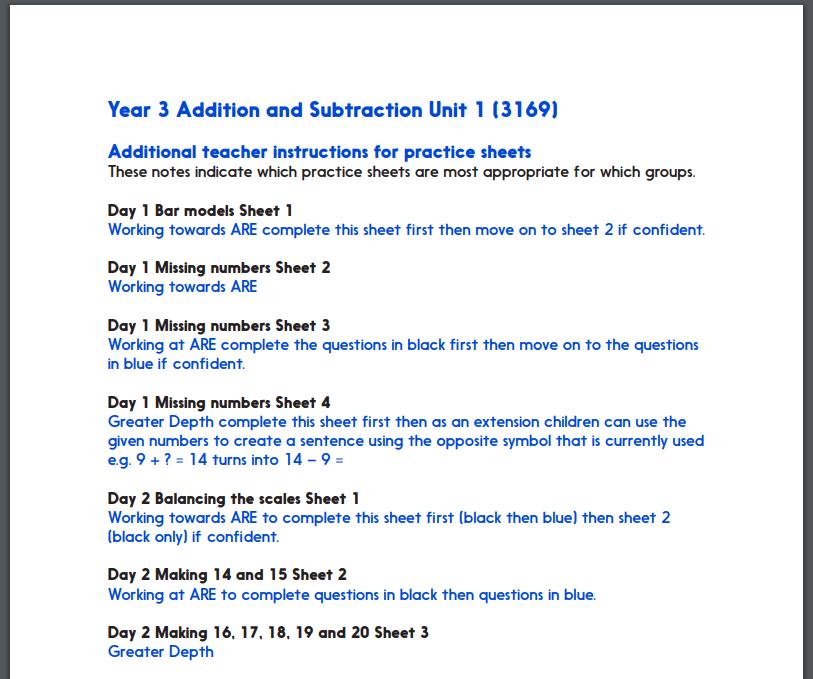 maths-worksheet-1.PNG
