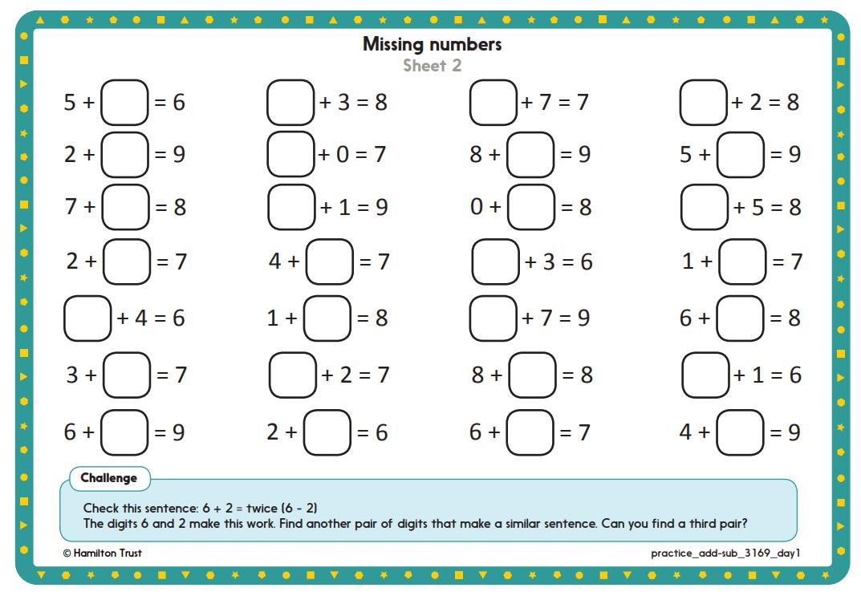 maths-worksheet-2.PNG