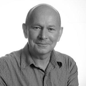 Mike O'Regan