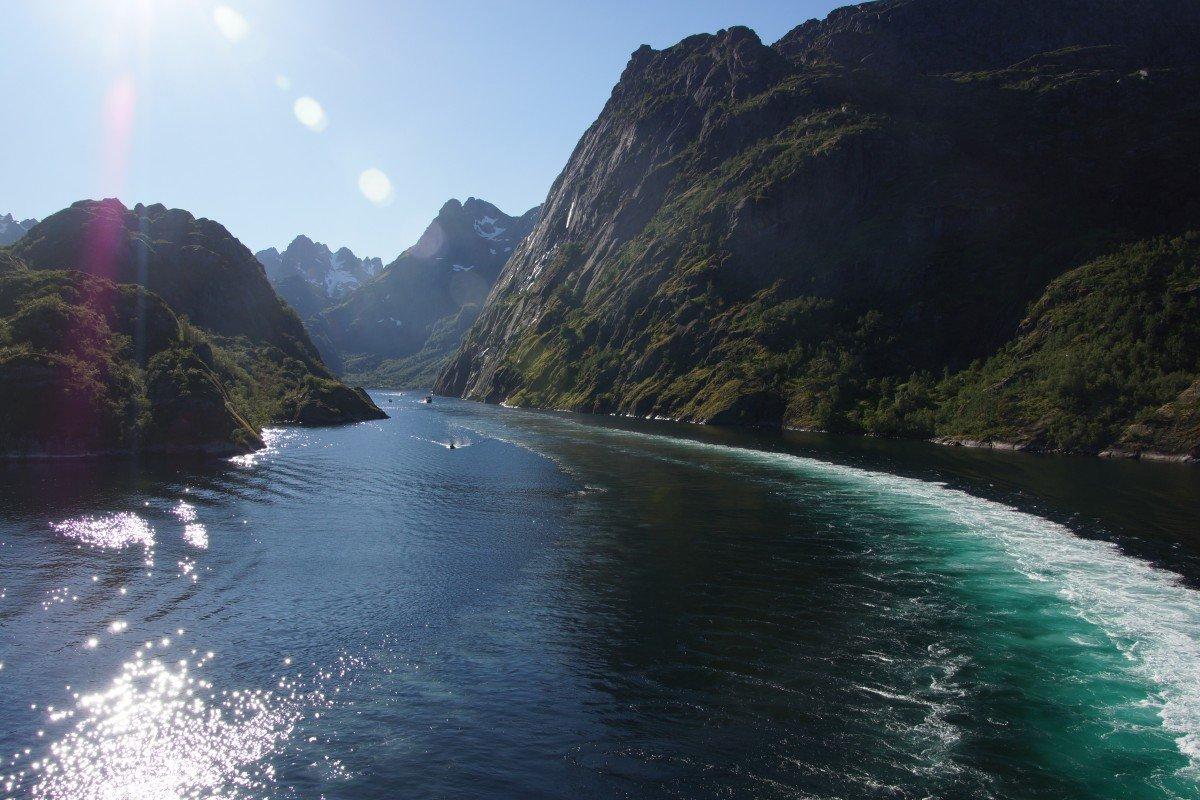 mountains-rivers-coasts.jpg