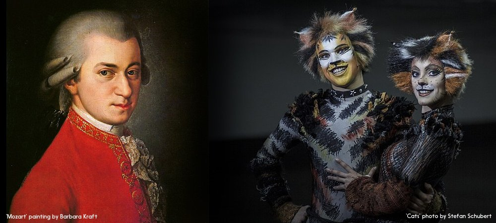 mozart-and-cats-musical.jpg