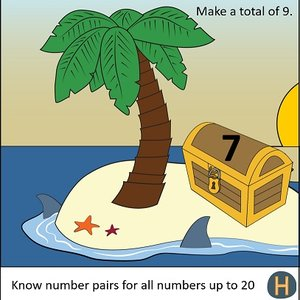 number pairs small.jpg