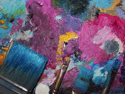 paint-2636552_1920.jpg