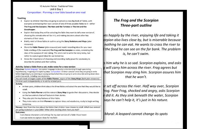 planning_F021TT6.png