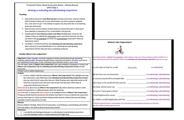 planning_F023SA4.png