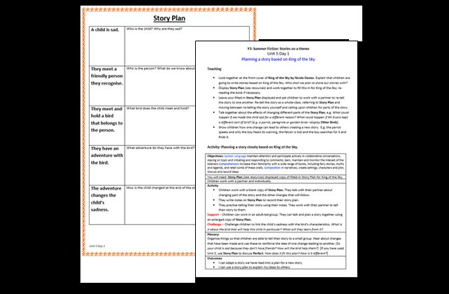 planning_F033SA5.png