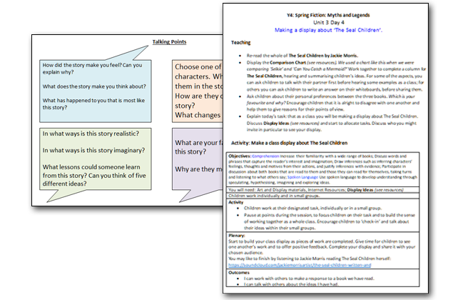 planning_F042ML3.png