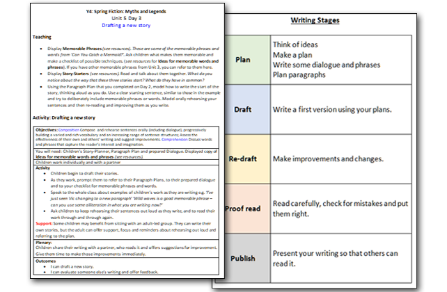 planning_F042ML5.png