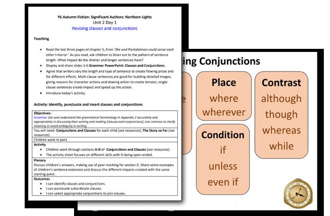 planning_F061SA2.png
