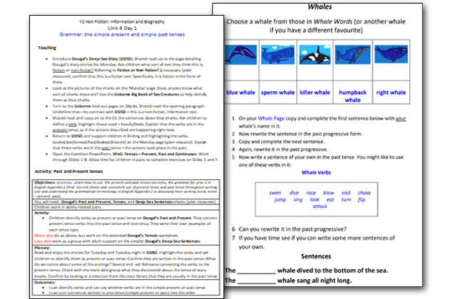 planning_N022IT4.png