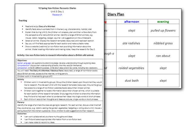 planning_N022RE5.png