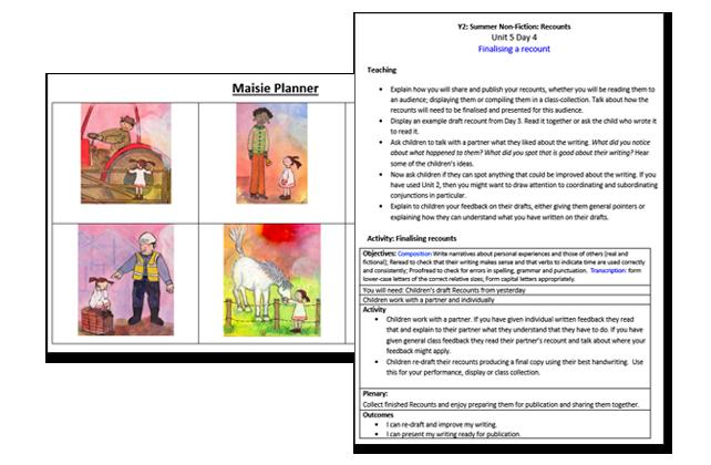 planning_N023RE5.png