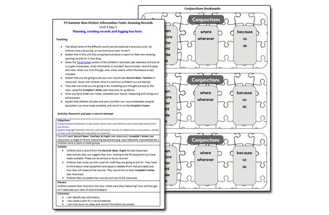 planning_N033IT5.png