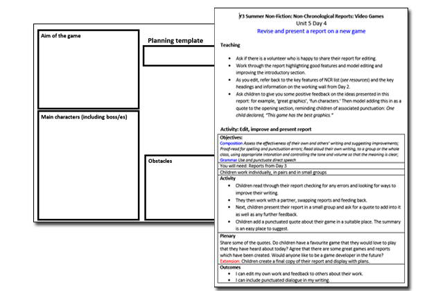 planning_N033RT5.png