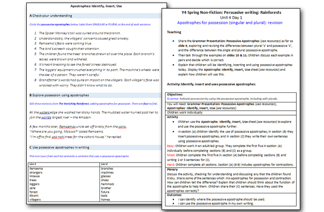 planning_N042PW4.png
