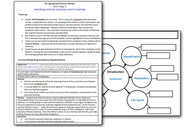 planning_N042RT3.png