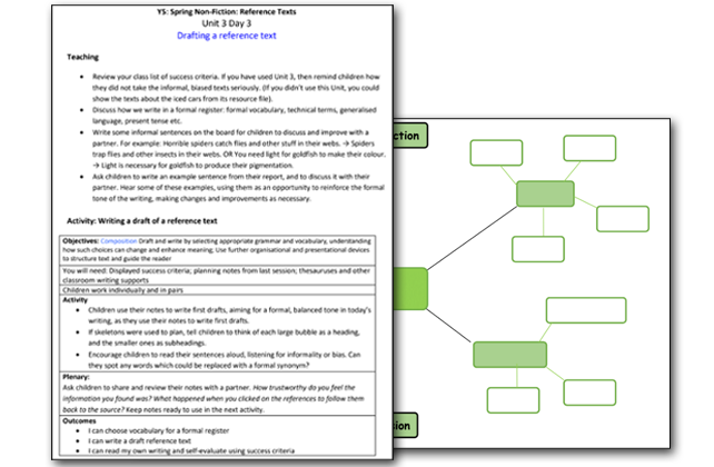 planning_N052IT5.png
