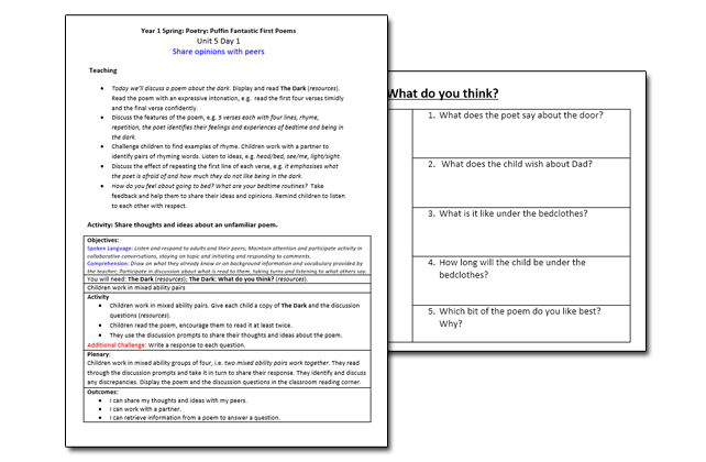 planning_P013AN5.png