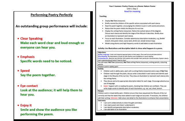 planning_P013PT1.png