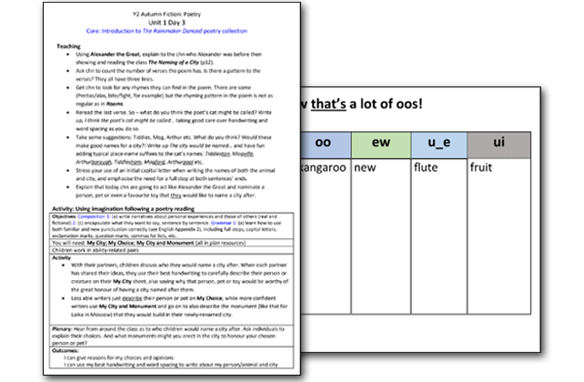 planning_P021AN1.png