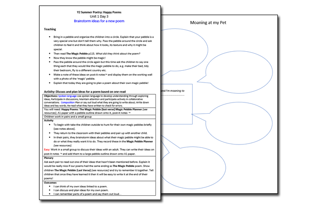 planning_P023PT1.png