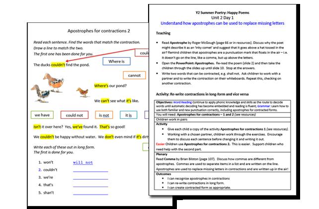 planning_P023PT2.png