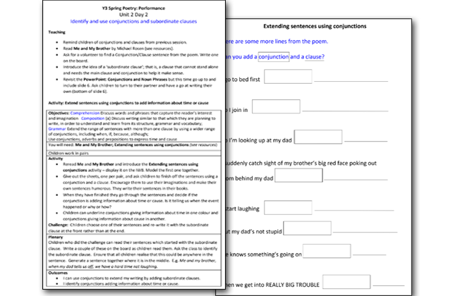 planning_P032PF2.png
