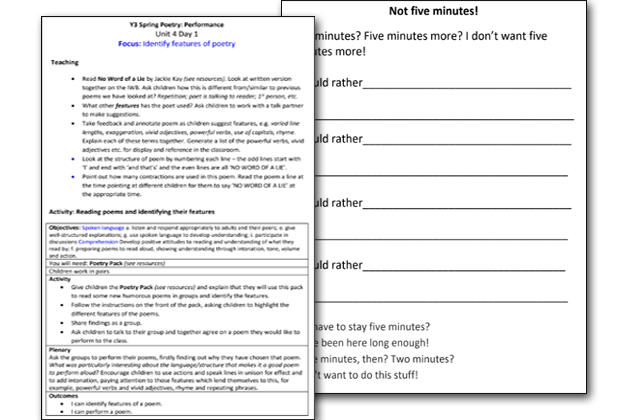 planning_P032PF4.png