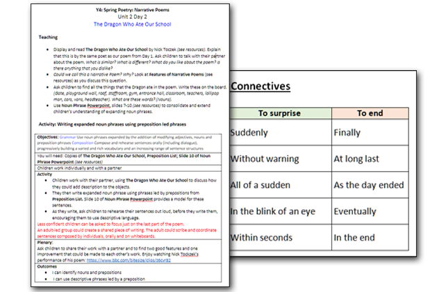 planning_P042NP2.png