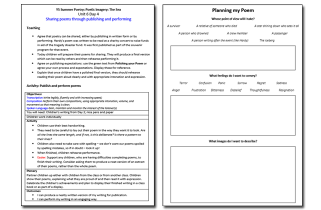 planning_P053PL6.png