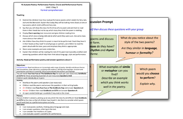 planning_P061PP1.png